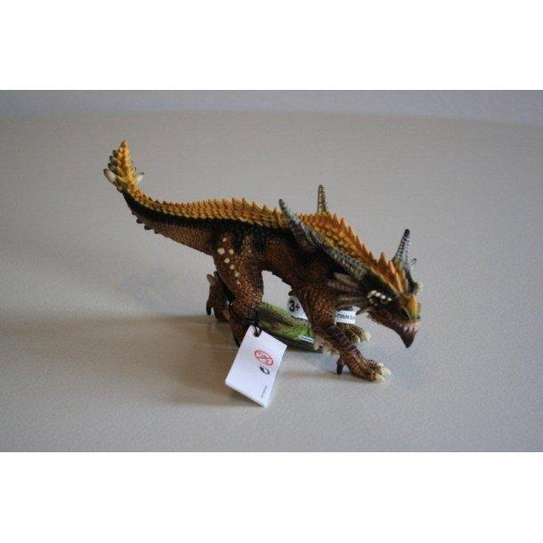 Schleich   Dragon