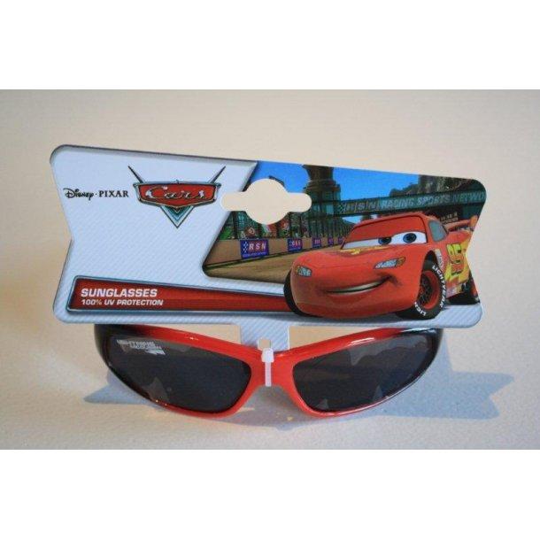 Solbriller  CARS