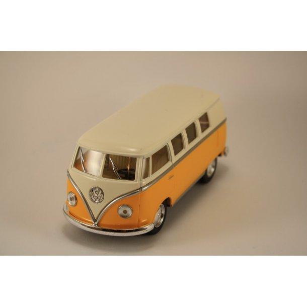ww  Bus