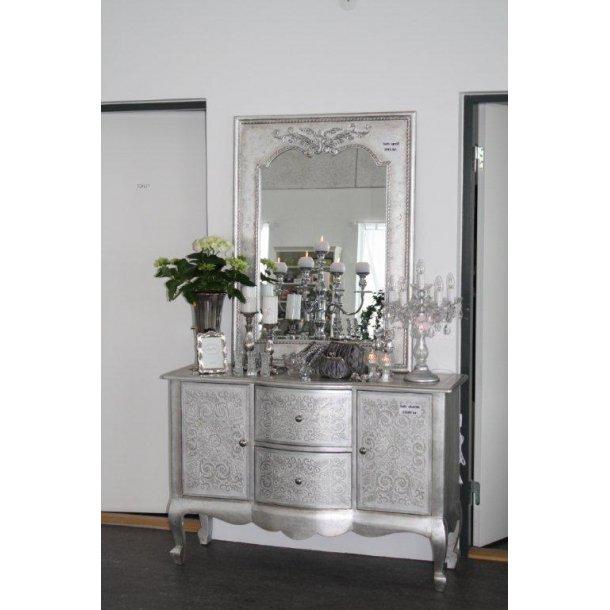 Skønne møbler...