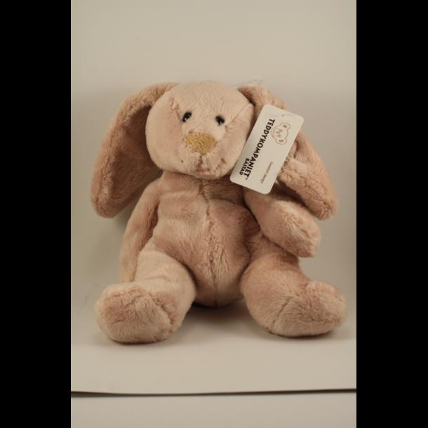Baby legtøj Teddykompaniet