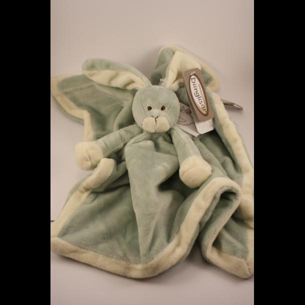 Baby legetøj  Diinglisar